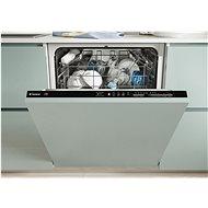 CANDY CDI 1L38-02T - Beépíthető mosogatógép