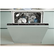 CANDY CDI 2LS36T - Beépíthető mosogatógép