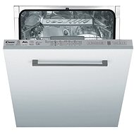 CANDY CDIM 3T623PRDF - Beépíthető mosogatógép