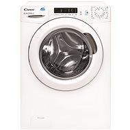 CANDY CS3 1052D2-S - Keskeny elöltöltős mosógép