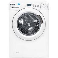 CANDY CS 1271D3 / 1-S - Elöltöltős mosógép