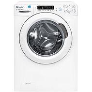 CANDY CS 1272D3 / 1-S - Elöltöltős mosógép