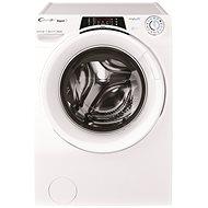 CANDY RO16106DWHC7\1-S - Elöltöltős mosógép