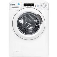 CANDY CS4 1072D3 - Keskeny mosógép