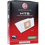 HOOVER H75 - Porzsákok