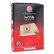 HOOVER H76 - Porzsák