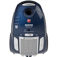 HOOVER TELIOS TE80PET 011 - Porzsákos porszívó