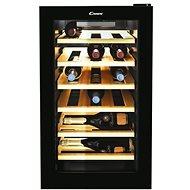 CANDY CWCEL 210/N - Borhűtő