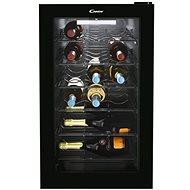 CANDY CWC 021 MDH / N - Borhűtő