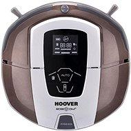 HOOVER RBC0701 - Robotporszívó