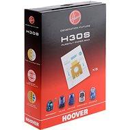 HOOVER H30S - Porzsák