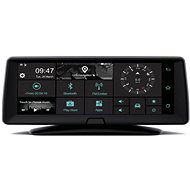 CARNEO Combo A9400 - GPS autós navigáció