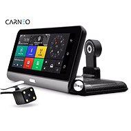 Carneo Combo A9500 - GPS navigáció