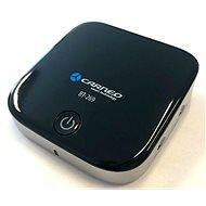 CARNEO BT-269 Bluetooth Audio adó-vevő - Bluetooth adapter