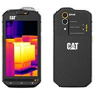Caterpillar CAT S60 - Mobiltelefon