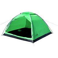 Cattara TRIGLAV sátor 3 fő részére 200x200x130cm PU3000mm - Sátor