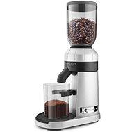 CATLER CG 8011 - Kávédaráló