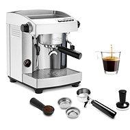 CATLER ES 8014 - Kávéfőző