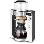 CATLER CM 4012 - Filteres kávéfőző