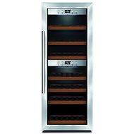 CASO WineMaster 38 - Bor kabinet
