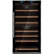 CASO WineMaster Touch 66 - Bor kabinet