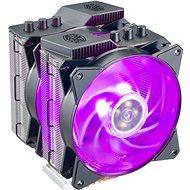 Cooler Master MASTERAIR MA620P - Processzor hűtő