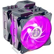 Cooler Master MASTERAIR MA621P TR4 EDITION - Processzor hűtő