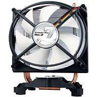 ARCTIC Freezer 7 Pro Rev. 2 - Processzor hűtő