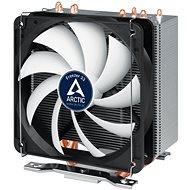 ARCTIC Freezer 33 - Processzor hűtő
