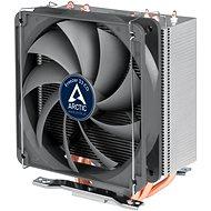 ARCTIC Freezer 33 CO - Processzor hűtő