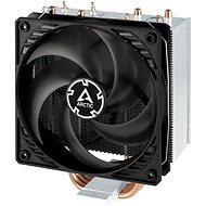 ARCTIC Freezer 34 - Processzor hűtő