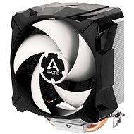 ARCTIC Freezer 7 X - Processzor hűtő