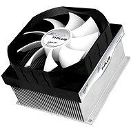 ARCTIC Alpine 11 Plus - Processzor hűtő
