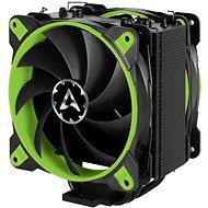 ARCTIC Freezer 33 eSport - zöld - Processzor hűtő