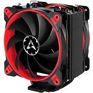 ARCTIC Freezer 33 eSport - piros - Processzor hűtő