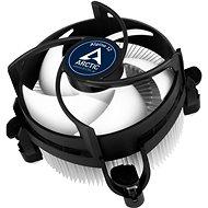 ARCTIC Alpine 12 - Processzor hűtő
