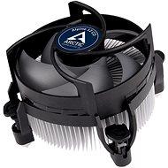 ARCTIC Alpine 12 CO - Processzor hűtő