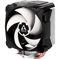 ARCTIC Freezer i13 X - Processzor hűtő