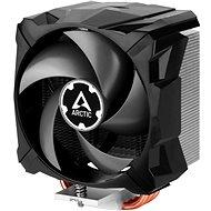 ARCTIC Freezer i13 X CO - Processzor hűtő
