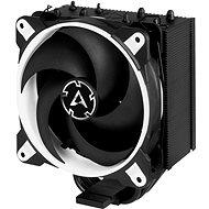 ARCTIC Freezer 34 eSports One - fehér - Processzor hűtő