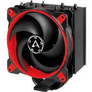 ARCTIC Fagyasztó 34 eSport One - piros - Processzor hűtő