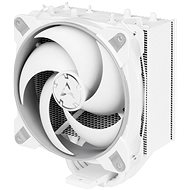 ARCTIC Freezer 34 eSports One White/Gray - Processzor hűtő