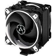 ARCTIC Freezer 34 eSports DUO White - Processzor hűtő