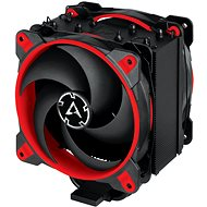 ARCTIC Freezer 34 eSports DUO Red - Processzor hűtő