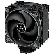 ARCTIC Freezer 34 eSports DUO Grey - Processzor hűtő
