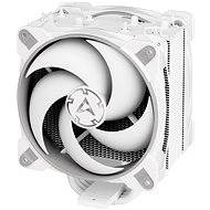 ARCTIC Freezer 34 eSports DUO White/Gray