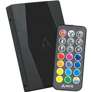 ARCTIC A-RGB vezérlő - RGB tartozék