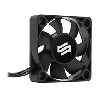 SilentiumPC Zephyr 50 - Számítógép ventilátor