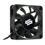SilentiumPC Zephyr 60 - Számítógép ventilátor