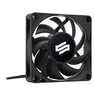 SilentiumPC Zephyr 70 - Számítógép ventilátor